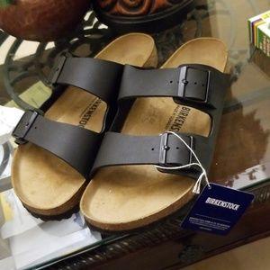 100% authentic birkenstock sandals